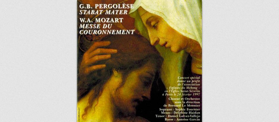 pergolese